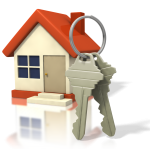 Homewise Mortgage Broker Review